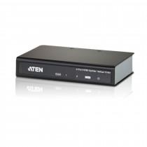 Množilnik HDMI 2x1 ATEN 4K VS182A