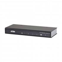 Množilnik HDMI 4x1 ATEN 4K x 2K VS184A