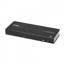 Množilnik HDMI 4x1 True 4K VS184B Aten