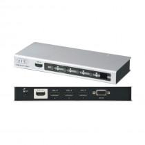 Preklopnik HDMI 4:1 VS-481A Aten
