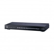 Preklopnik HDMI 4:2 VS482 ATEN