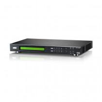HDMI stikalo 4x4 Matrix Video Wall Aten VM3404H Seamless