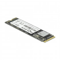 SSD disk 512 GB NVME Delock
