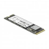 SSD disk 1TB NVME Delock