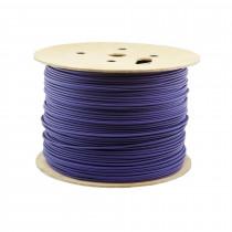 Kabel CAT.6+ UTP 4x2 AWG23 HF/LSHO 1000m Leviton