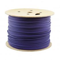 Kabel CAT.7 SFTP 4x2AWG23, LSF Eca 1000m Leviton