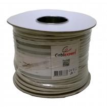 Kabel CAT.5e UTP 4x2 AWG24 100mSOHO Cablexpert