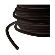 Kabel koaksialni RG-59 B/U 100m kolut Value