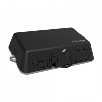 Brezžična Dostopna Točka LtAP mini LTE kit (RB912R-2ND-LTM&R11E-LTE) Mikrotik