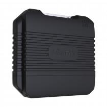 Brezžična Dostopna Točka LtAP LTE kit (RBLTAP-2HND_R11E-LTE) 2,4GHz Mikrotik