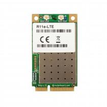 Mrežna kartica mini PCI Express LTE modem R11e-LTE Mikrotik