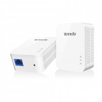 Elektro LAN TENDA 1000Mbps PH3 KIT (set - 2 kosa)