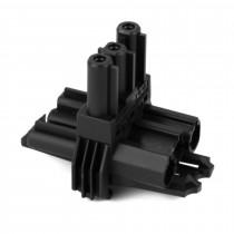 BAC-Adapter GST18 1E/2A vertikalni