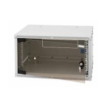 Kabinet zidni 12U 580 550x400 Triton sestavljiv