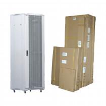 Kabinet  800x1000 42U 2055 TOTEN sestavljiv, G serija