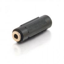 Adapter-AVDIO 3,5Ž/3,5Ž stereo SBOX