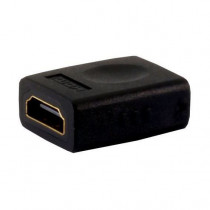 Adapter HDMI Ž - HDMI Ž 19-pin DIGITUS