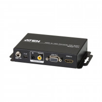 Pretvornik HDMI - VGA VC812 ATEN
