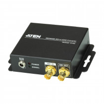Pretvornik 3G-SDI - HDMI + Avdio VC480 ATEN