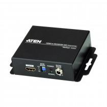 Pretvornik HDMI - 3G-SDI + Avdio VC840 ATEN