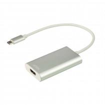 Pretvornik USB Tip-C – HDMI Video Grabber UC3020 Aten