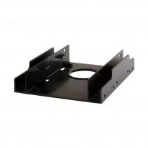 Nosilec za HDD SSD - 6cm na 9cm ROTRONIC