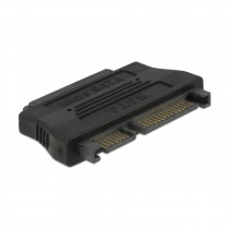Adapter SATA M 22-pin/Mikro SATA 16-pin DELOCK