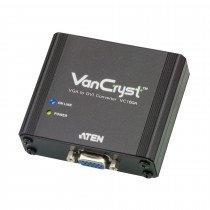 Pretvornik VGA - DVI ATWN VC160A