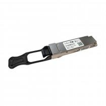 USB ključ 4Gb AH323 APACER bel