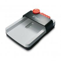 Čitalec diskov USB 3.0 SATA namizni Fantec