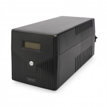 UPS 1000VA - DN-170074 smart Digitus
